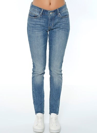 Jean Pantolon | 711 - Skinny-Levi's®